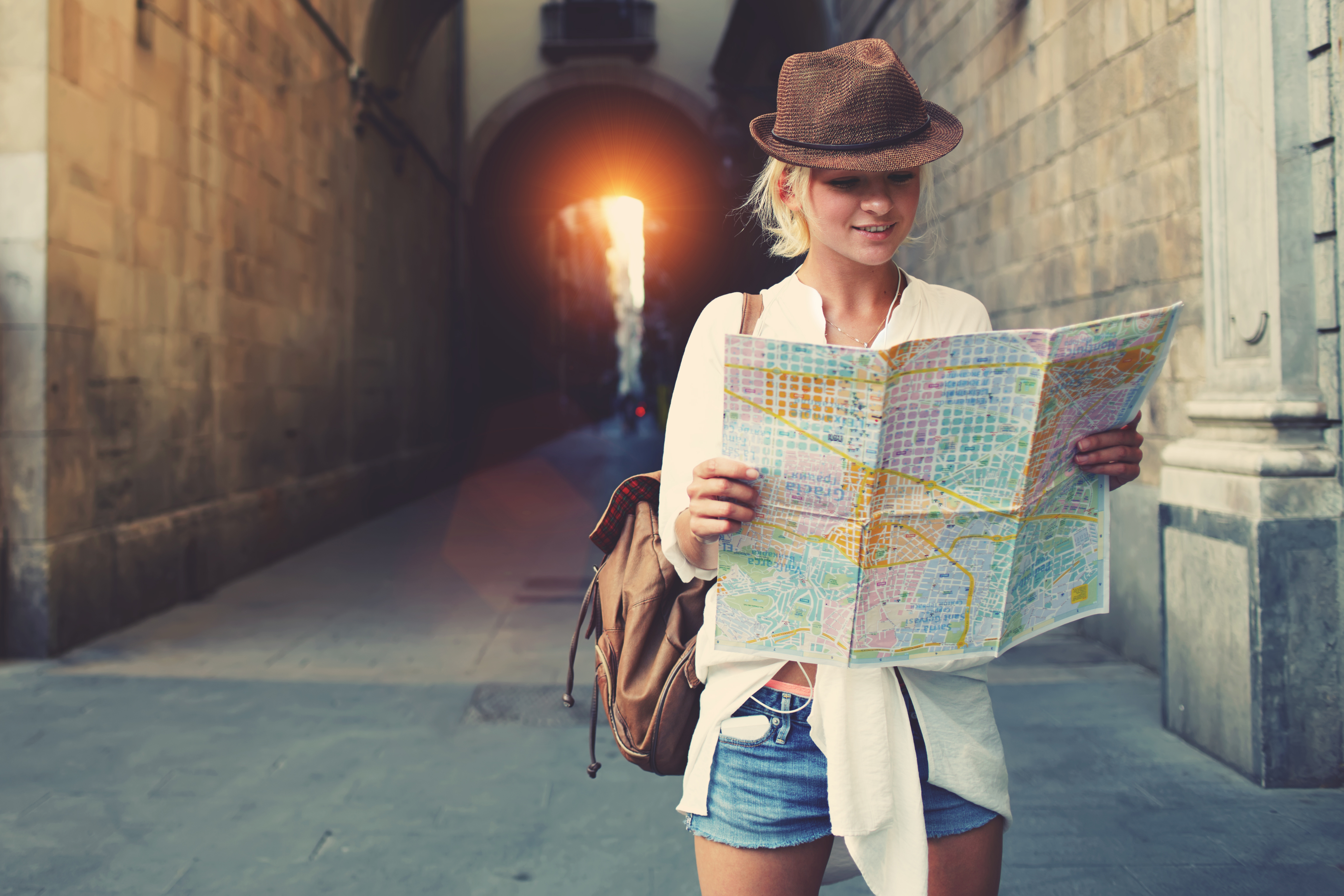 5 Important Steps Before Studying Abroad