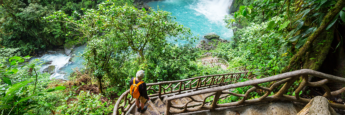 Best Costa Rica study abroad courses